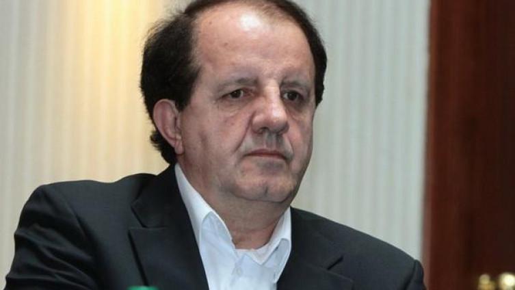Sefer Halilović