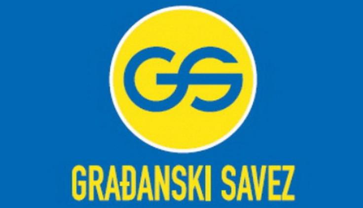 Organi GS-a će pokrenuti disciplinski postupak