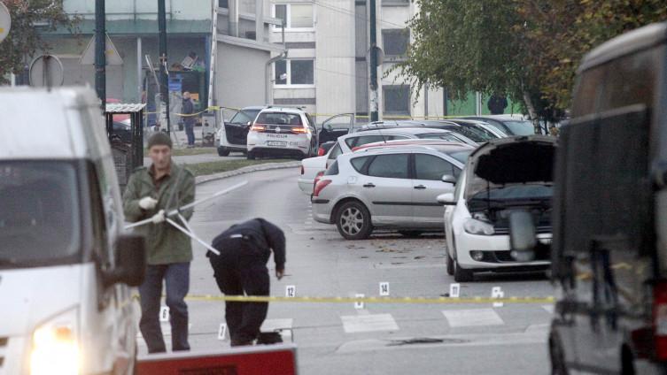 Alipašino Polje: Ubice i dalje na slobodi