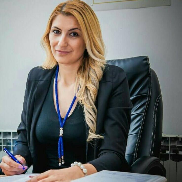 Predlagač ovog zakona je predsjednica Kluba SBB-a Azra Hadžić