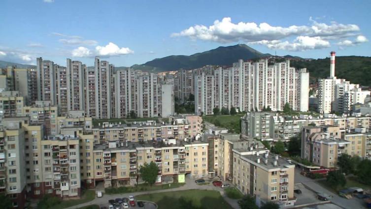 Sarajevo: Sve se traži