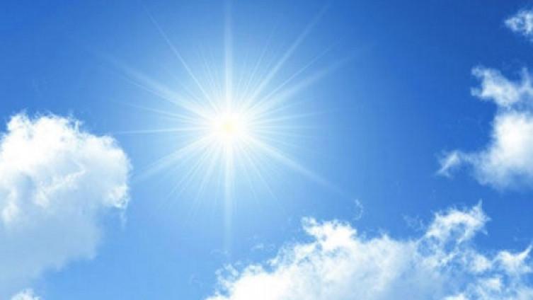 Poželjno je djelimično reducirati aktivnosti u najtoplijem dijelu dana