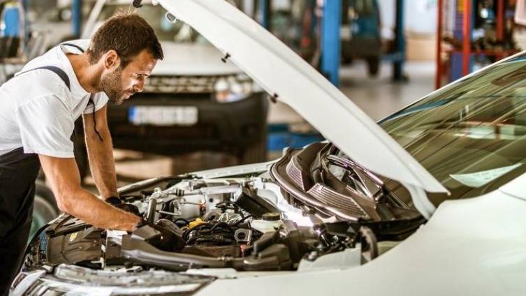Britanska kompanija obradila je preko 130.000 aktivnih naloga vozila
