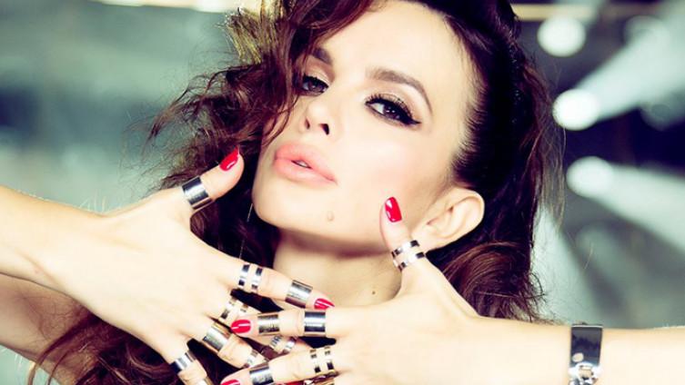 Popularna pjevačica objavila zajedničku fotografiju