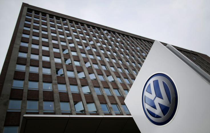 Sjedište VW u Wolfsburgu: Vrh kompanije optužen  za kršenje zakona i neprijateljsko djelovanje