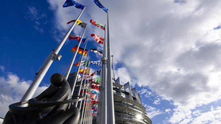 Mnoge članice EU ipak prave iznimke