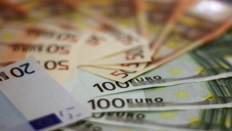 Fond za oporavak vrijedan 750 milijardi eura