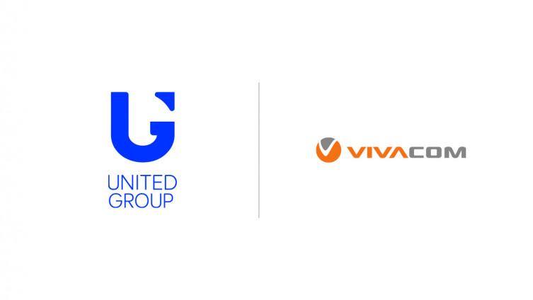 United Grupa preuzela bugarski Vivacom
