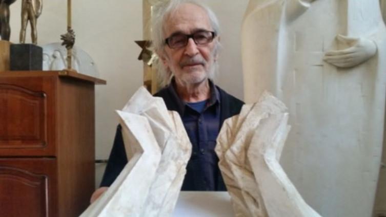 Živković: Preminuo je u petak u 93. godini