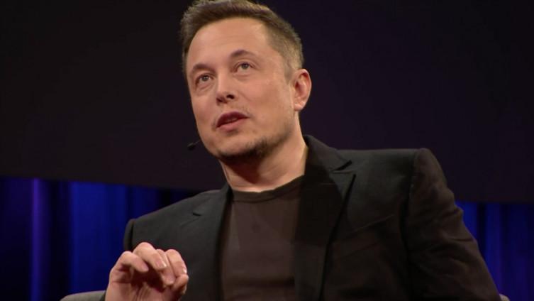 Musk: Njegov tvit ubrzo je podijelilo 84.000 ljudi