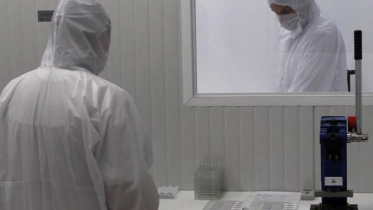 Hospitaliziran ukupno 71 pacijent u TK