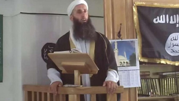 Husein Bilal Bosnić osuđen na 7 godina zatvora