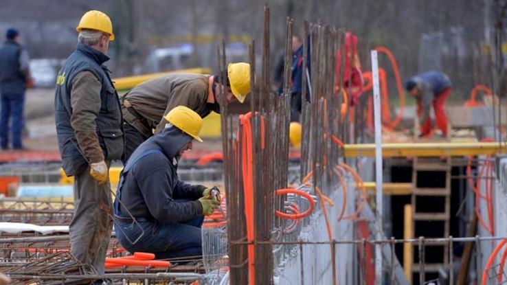 Nedostatak radne snage