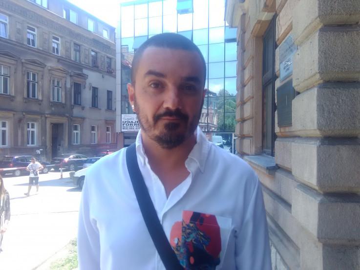 Šarkić:  Zdravstveni radnici su na prvoj liniji u borbi protiv pandemije