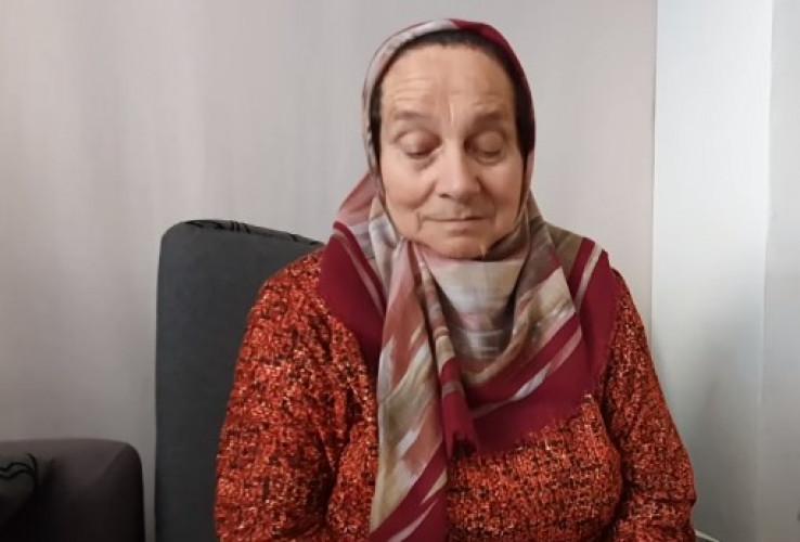 Majka rahmetli Izeta Nanića: Sve mi je teže