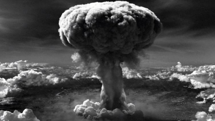 Prije 75 godina bačena je atomska bomba na Hirošimu