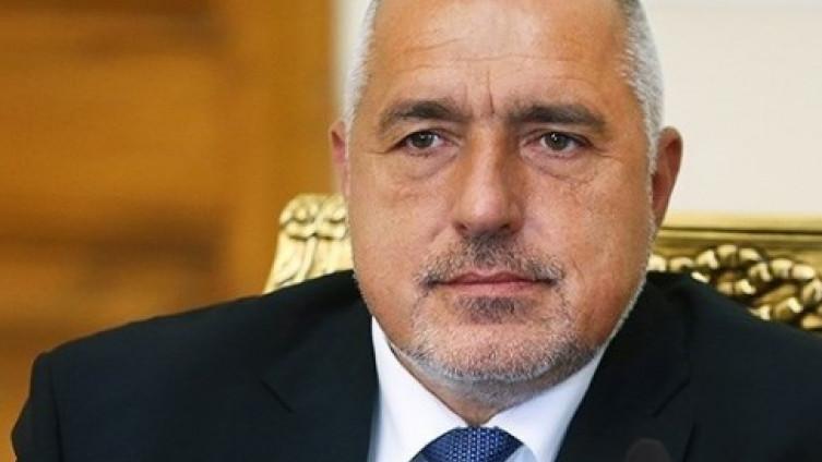 Borisov:  Tvrde da je oslabio državne institucije u korist tajkuna