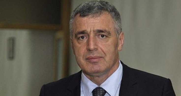 Prodanović: Legitimitet  doveden u pitanje