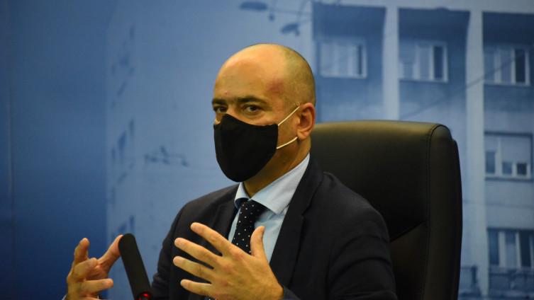 Goran Čerkez