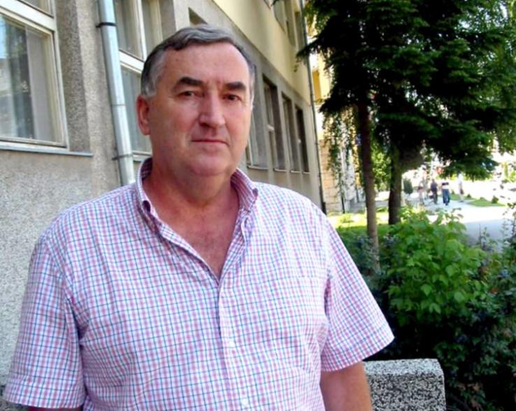 Pašić: Cilj je bio izvući ih iz zatvora