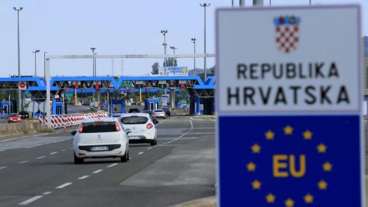Naredne sedmice Vijeće EU ponovo revidira odluku