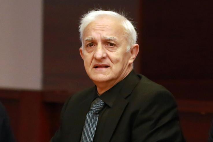 Vasiljković je poznat kao kapetan Dragan  - Avaz, Dnevni avaz, avaz.ba