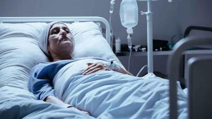 Vjerovatnoća da pacijent razvije dugotrajne simptome teško je utvrditi