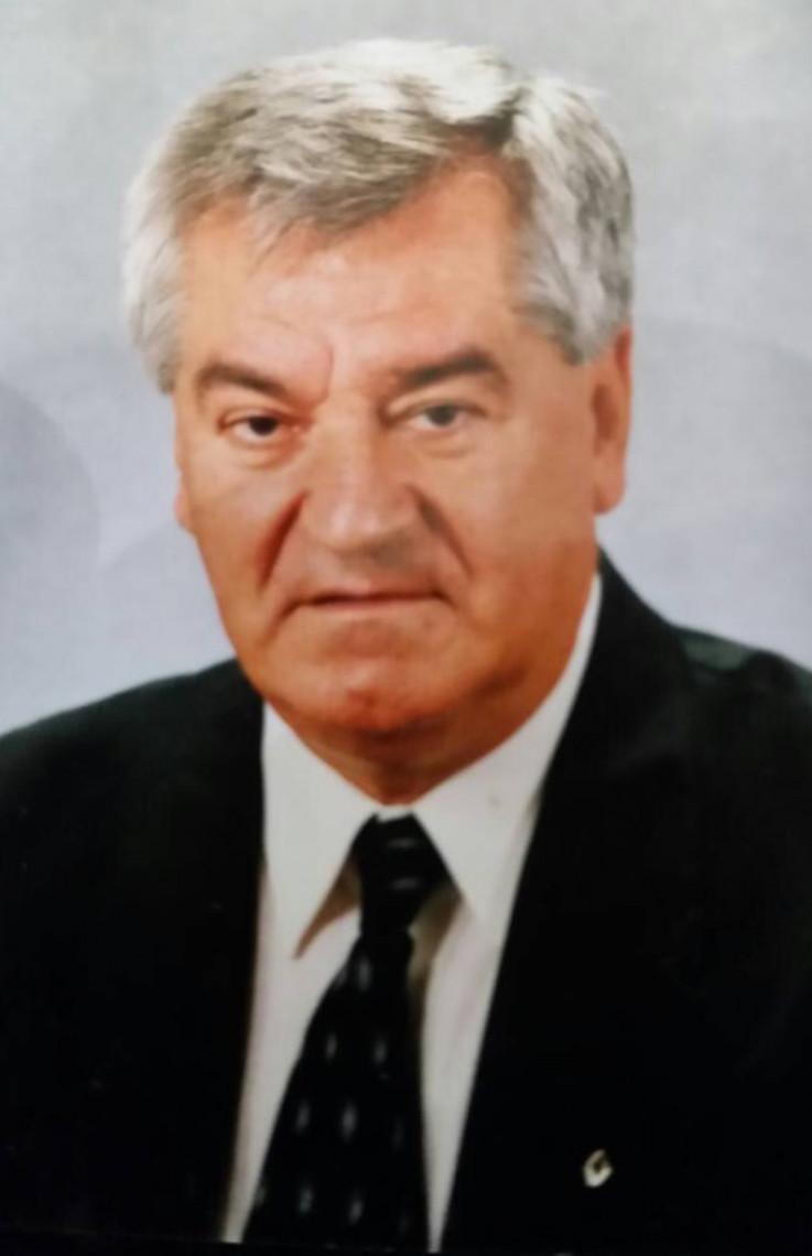 Hadžihasanović, predratni ugledni privrednik