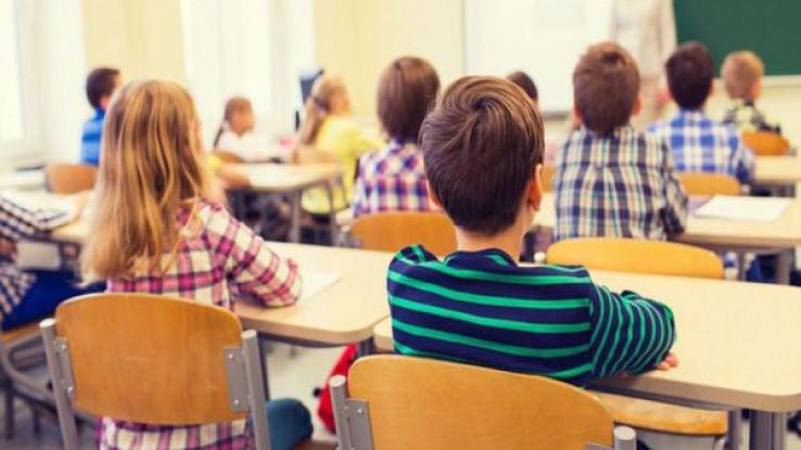 Velika Britanija planira otvoriti škole