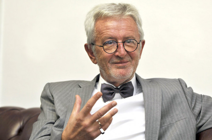 Mulabegović: Nismo vidjeli rezultate ovakvih inicijativa