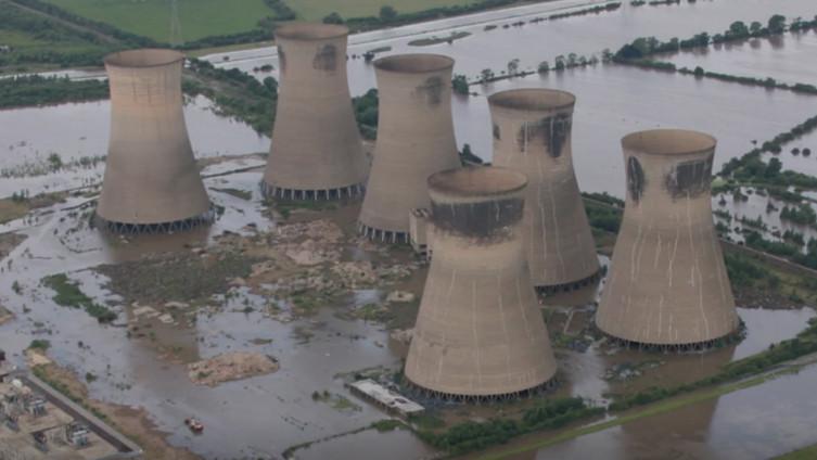 Poplave i klizišta uzrokovali su štetu i smrtne slučajeve u Sjevernoj i Južnoj Koreji