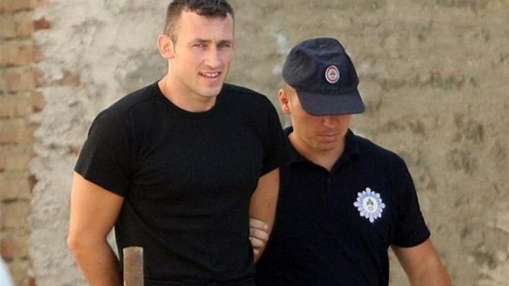 Ćulum: Ubijen 15. maja u blizini svoje kuće u Dragočaju kod Banje Luke