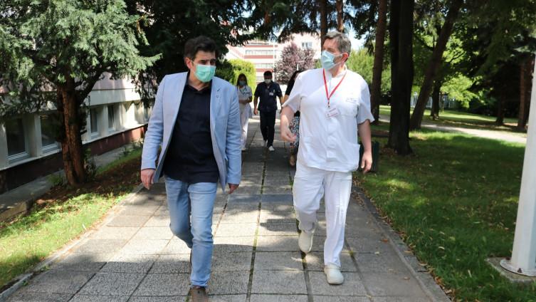 Kapidžić i Gavrankapetanović