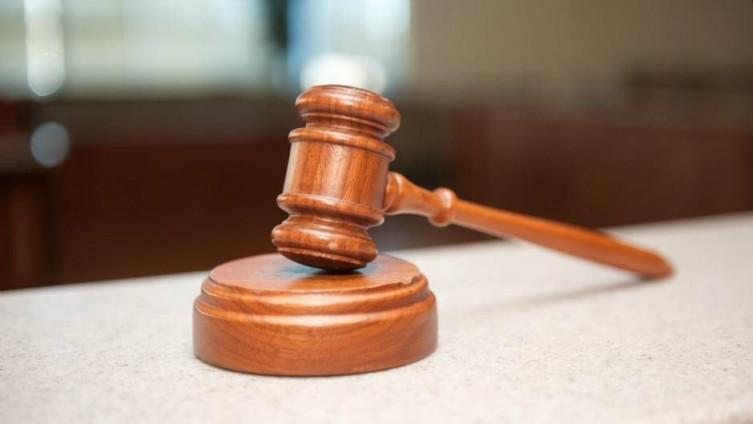 Sud u Austriji kaznio Njemicu sa 10.800 eura zbog napuštanja izolacije
