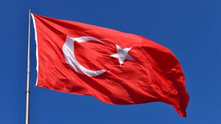 Reakcija Turske na sporatzum UAE i Izraela
