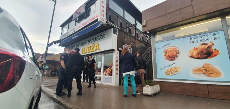 Inspekcija i policija prekjučer na terenu: Pritisak urodio plodom
