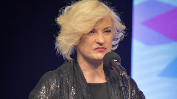 Edina Selesković