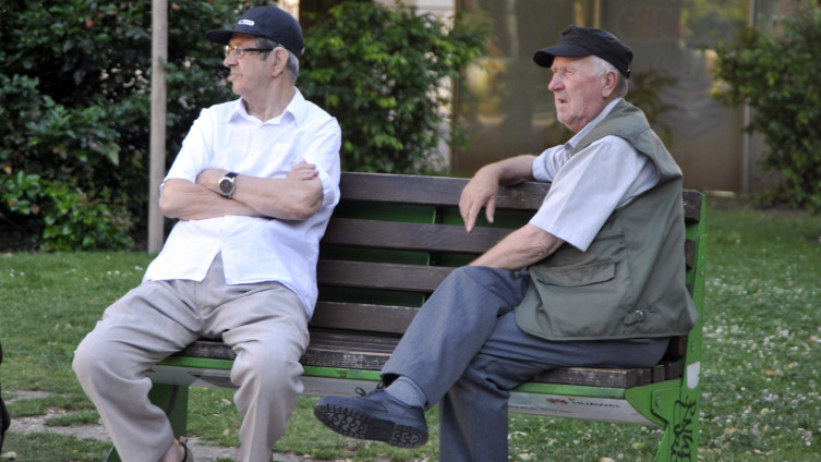 Zavod za PIO užurbano radi na obračunu penzija