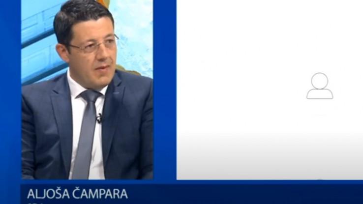 Čampara: Kada će biti kompletirana Vlada KS