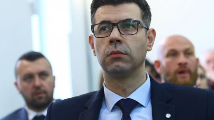 Ministar Anis Krivić: Izvršili smo više od 30 edukacija za više od 4.000 nastavnika