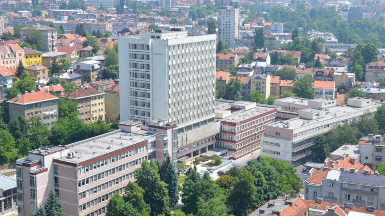 Opća bolnica