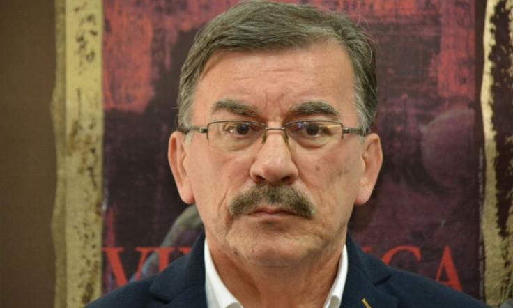 Lazović: Igra Vučića i  Dodika