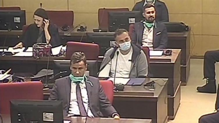Novalić, Solak i Hodžić: Tužilaštvo saslušalo potrebne svjedoke