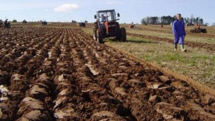 EU objavila poziv za dodjelu tri miliona KM bespovratnih sredstava