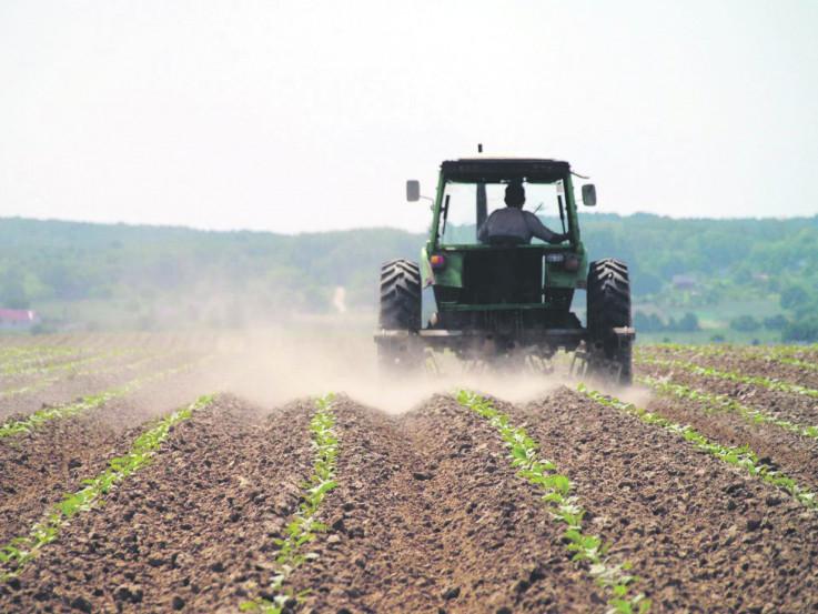 Na javni poziv se mogu prijaviti poduzeća, obrti/poduzetnici i zadruge koja se bave preradom poljoprivrednih proizvoda