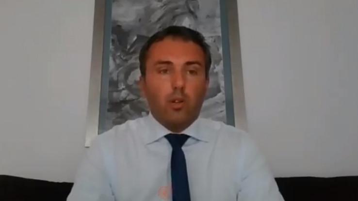 Stevanović: Nema zdravstvene strategije