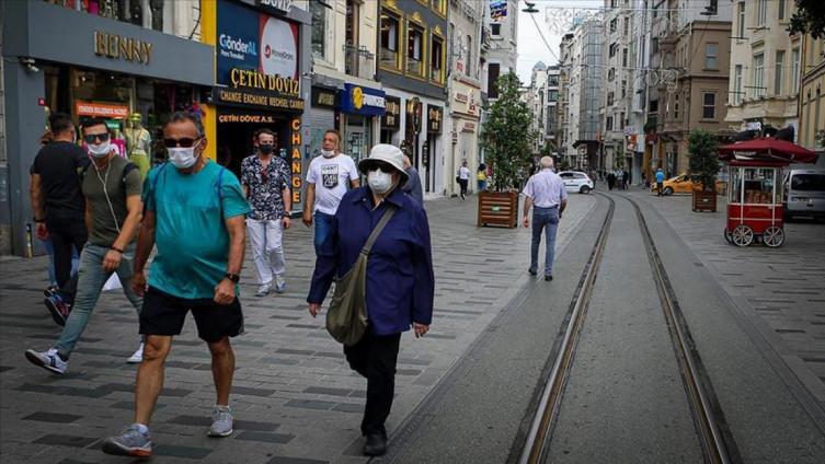 Turska: Porastao broj žrtava