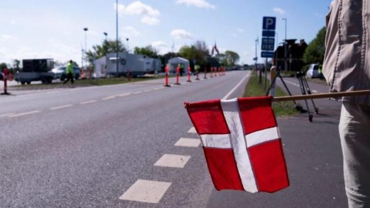 Hrvatska od danas na danskoj karantinskoj listi