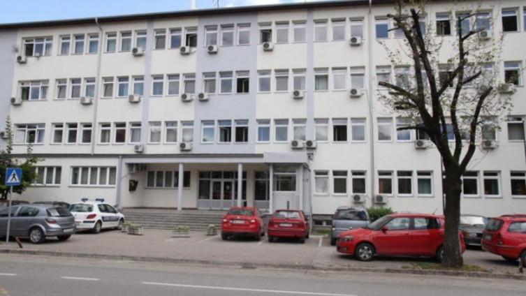 Presuda MONSTRUMU iz Šipova: Za obljubu 14-godišnje unuke šest godina zatvora