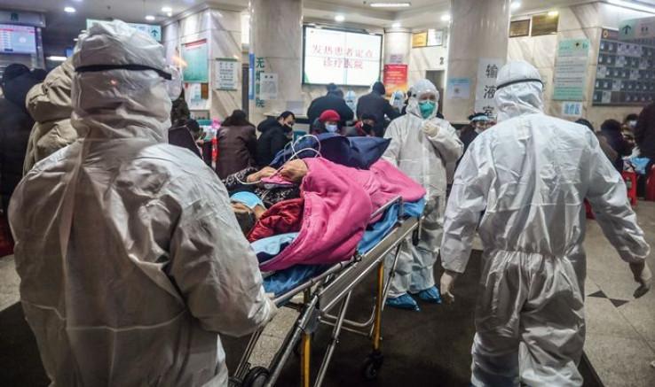 Kod teških bolničkih pacijenata često dolazi do tromboembolije
